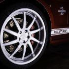 wheels-2013-shelby-gt500-super-snake-vilner-17