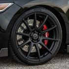 2016-Ford-Mustang-Hennessey-HPE800-25th-Anniversary-wheel