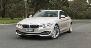 2016-bmw-4-series-coupe