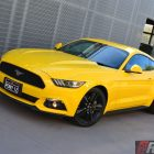 2016-ford-mustang-ecoboost-fastback-front-quarter
