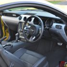 2016-ford-mustang-ecoboost-fastback-interior