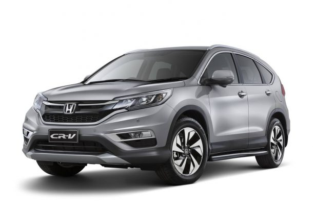 2016-honda-cr-v-limited-edition-front