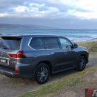 2016-lexus-lx570-rear-quarter2