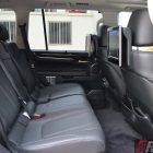 2016-lexus-lx570-rear-seats