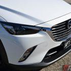 2016-mazda-cx-3-akari-front-fascia