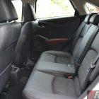 2016-mazda-cx-3-akari-rear-seats