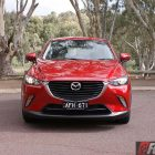 2016-mazda-cx9-maxx-fwd-petrol-skyactiv-6speed-automatic-review-front