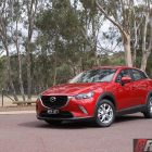 2016-mazda-cx9-maxx-fwd-petrol-skyactiv-6speed-automatic-review-front-quarter