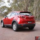 2016-mazda-cx9-maxx-fwd-petrol-skyactiv-6speed-automatic-review-rear-quarter