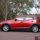2016-mazda-cx9-maxx-fwd-petrol-skyactiv-6speed-automatic-review-side