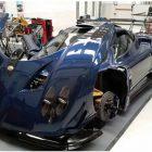 2016-supercar-hypercar-bespoke-custom-oneoff-pagani-zonda-md-14