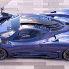 2016-supercar-hypercar-bespoke-custom-oneoff-pagani-zonda-md