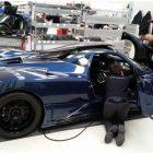 2016-supercar-hypercar-bespoke-custom-oneoff-pagani-zonda-md-15