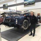 2016-supercar-hypercar-bespoke-custom-oneoff-pagani-zonda-md-18
