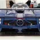 2016-supercar-hypercar-bespoke-custom-oneoff-pagani-zonda-md-23