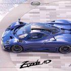 2016-supercar-hypercar-bespoke-custom-oneoff-pagani-zonda-md-25