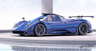 2016-supercar-hypercar-bespoke-custom-oneoff-pagani-zonda-md-26