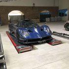2016-supercar-hypercar-bespoke-custom-oneoff-pagani-zonda-md-27