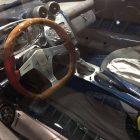 2016-supercar-hypercar-bespoke-custom-oneoff-pagani-zonda-md-30