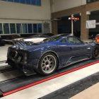 2016-supercar-hypercar-bespoke-custom-oneoff-pagani-zonda-md-32