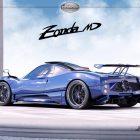 2016-supercar-hypercar-bespoke-custom-oneoff-pagani-zonda-md-33