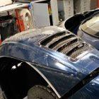 2016-supercar-hypercar-bespoke-custom-oneoff-pagani-zonda-md-4