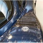 2016-supercar-hypercar-bespoke-custom-oneoff-pagani-zonda-md-5