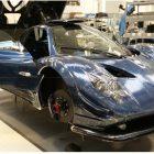 2016-supercar-hypercar-bespoke-custom-oneoff-pagani-zonda-md-6