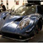 2016-supercar-hypercar-bespoke-custom-oneoff-pagani-zonda-md-7