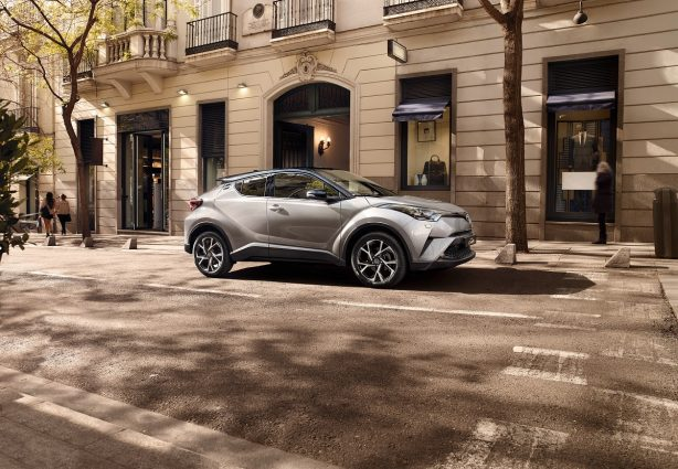 2016-toyota-c-hr-europe2