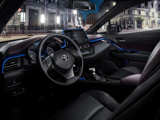 2016-toyota-c-hr-interior-dashboard