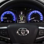 2016-toyota-camry-rz-steering-wheel
