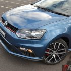 2016-volkswagen-polo-gti-front