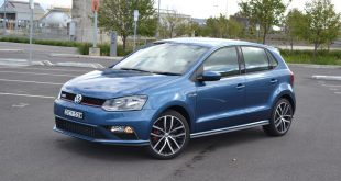 2016-volkswagen-polo-gti-front-quarter2