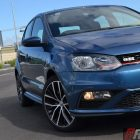 2016-volkswagen-polo-gti-front2