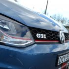 2016-volkswagen-polo-gti-grille