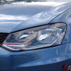 2016-volkswagen-polo-gti-headlight