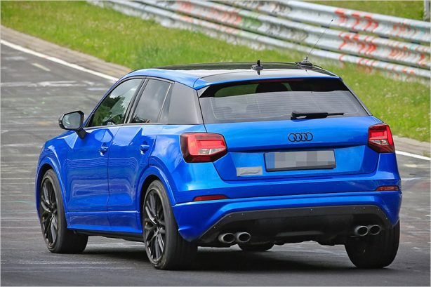 2017-audi-sq2-spy-photo-rear