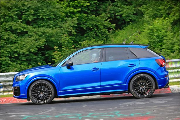 2017-audi-sq2-spy-photo-side