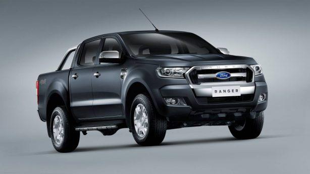 2017-ford-ranger-ute