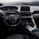 2017-peugeot-3008-gt-interior