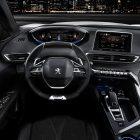 2017-peugeot-3008-gt-line-interior