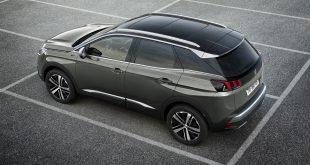 2017-peugeot-3008-gt-rear-quarter