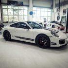Porsche-911-exclusive-camera-2016-11