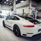 Porsche-911-exclusive-camera-2016-2
