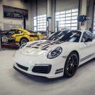 Porsche-911-exclusive-camera-2016-3