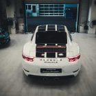 Porsche-911-exclusive-camera-2016-5