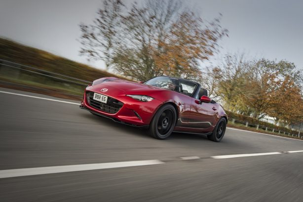 bbr-mazda-mx-5-tuning-road-test
