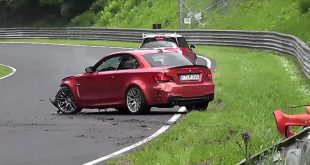 bmw-1-series-m-coupe-crash at nurburgring-main