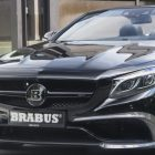 brabus-850-amg-6.0-cabrio-cabriolet-convertible-opentop-insane-fast-custom-bespoke-08